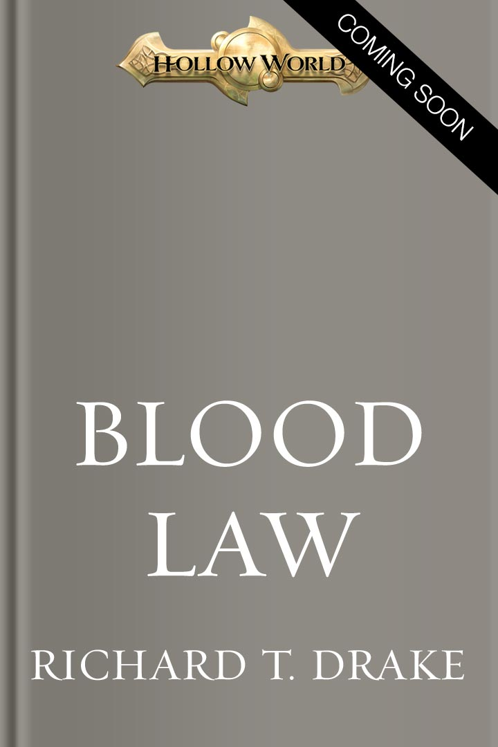 blood-law-placeholder