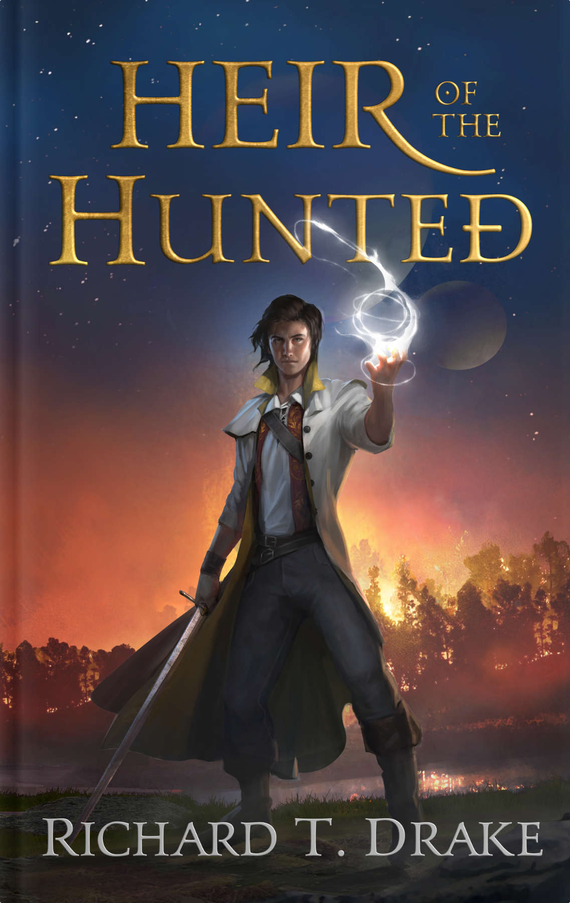 Heir-of-the-Hunted-Cover